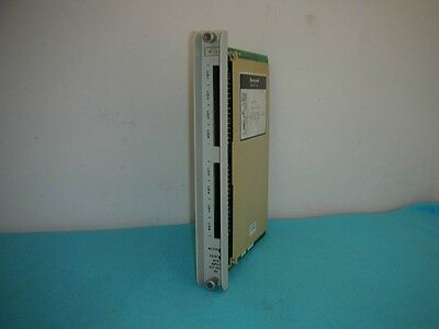 1PC Used Honeywell 621-0025RC #RS02
