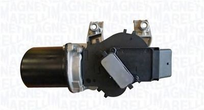 RENAULT CLIO 1.5D Wiper Motor Front 2008 on Marelli 7701061590 Quality New