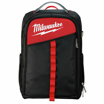 Milwaukee Low-Profile Backpack 48-22-8202 New