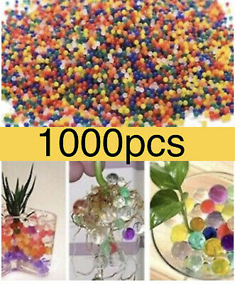 200+ Mix Strawberry Seeds Strawberries Fruit Vegetables Plant Berry Garden