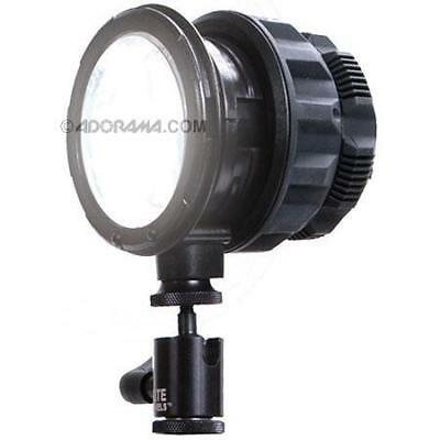 Litepanels Solaeng 3in Fresnel LED On Camera Light #906-1002