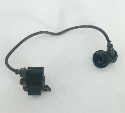 Stihl TS400 Concrete Cut-off Saw Ignition Coil OEM 4223 400 1302