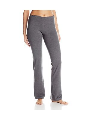 Soybu Women's Allegro Pant Storm Heather XX-Large
