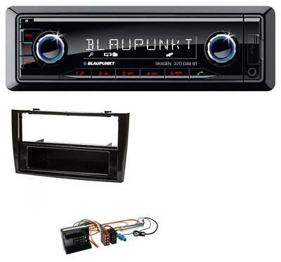 for peugeot 807 mp3 sd usb cd aux input audio adapter cd changer module rd3 eur 45 54. Black Bedroom Furniture Sets. Home Design Ideas