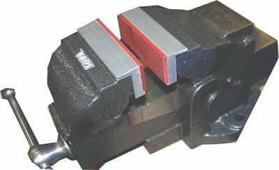 75 mm Fibre Magnetic Soft Vice Jaws