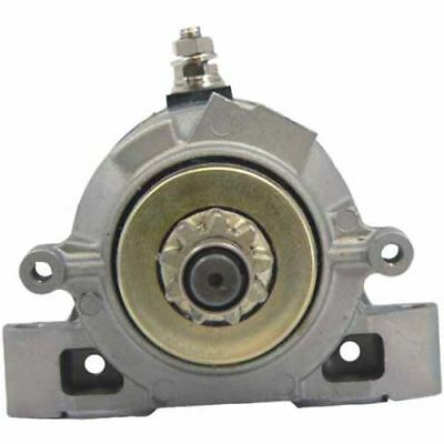 Honda Outboard Starter For 35 40 45 50 Hp Bf35 Bf40 Bf45