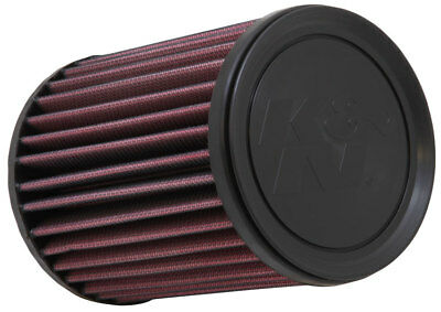 K&N CM-8012 Replacement Air Filter