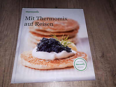 kochbuch wilder herbst bunter winter vorwerk thermomix tm5 neu eur 34 00 picclick de. Black Bedroom Furniture Sets. Home Design Ideas