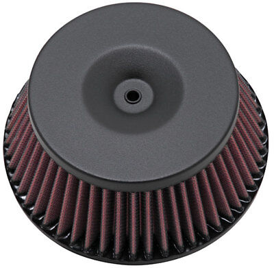 K&N KA-1287 Replacement Air Filter