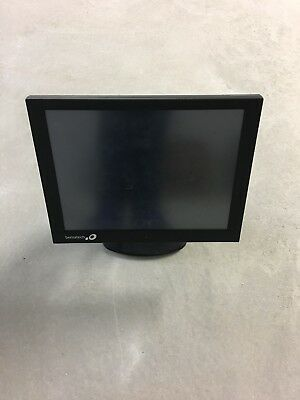 Bematech Touch Screen Monitor