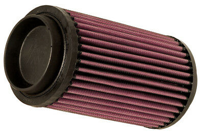 K&N PL-1003 Replacement Air Filter