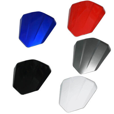 Rear Seat Cover Cowl Faring for YAMAHA YZF R6 06 07 2006-2007 YZFR6 Motorcycle