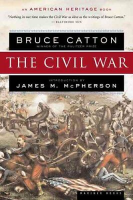 Landscape turned red the battle of antietam paperback new sears civil war by bruce catton 9780618001873 paperback 1985 fandeluxe Choice Image