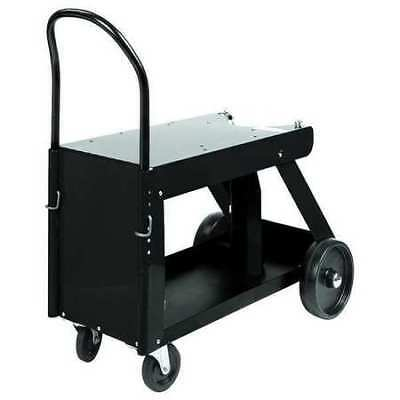 Utility Cart LINCOLN ELECTRIC K520