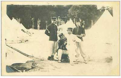 10.mailly.n°29624.soldats