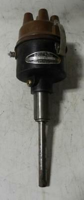 1950's-60's Baker Forklift 6-Cyl New Delco distributor 1111921 Dated 9-D-28