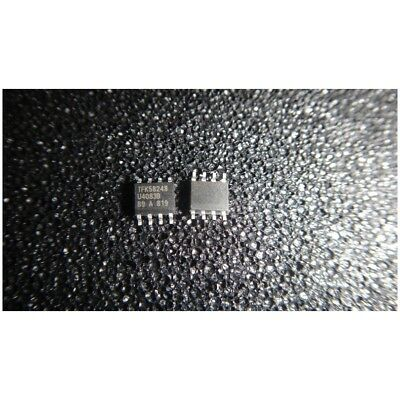 5PCS X SI9706DY SMD SILICONIX