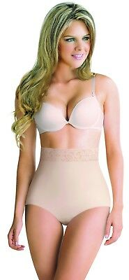 25998a54057 FAJAS COLOMBIANAS REDUCTORAS SHAPEWEAR LIPO EXPRESS Comfy Fit  2036