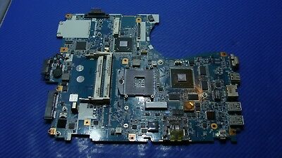 for A1840944A Sony VIAO VPC-F2 MBX-243 laptop motherboard 1P-0113JQ3-B011 Tested