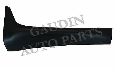 FORD OEM 00-05 Excursion Exterior-Stone Deflector Guard Left YC3Z78292A23AAA