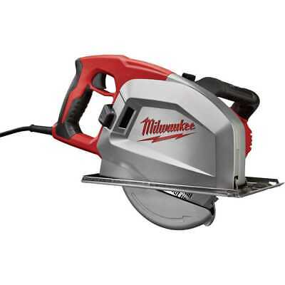 Milwaukee 6370-20 8-in Metal Cutting Saw New