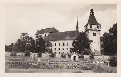 RP: Blatná , South Bohemian Region , Czech Republic , 10-30s