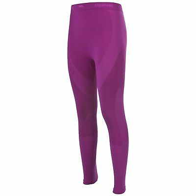 Trespass Womens/Ladies Press Baselayer Trousers/Bottoms