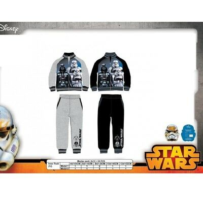 Sweat enfants, sweat  Star wars ,Sweat Zippé Star Wars, veste star wars