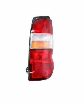 Toyota Hi-Ace Granvia 95-06 Rear Right Lamp Light