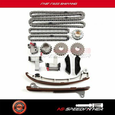 1gr fe timing chain