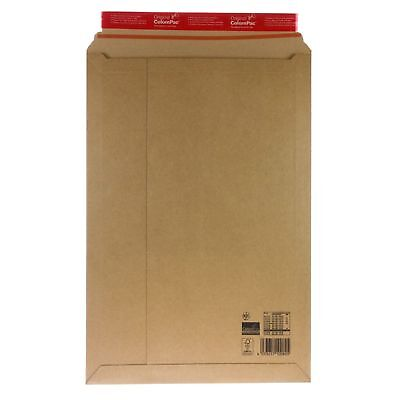 ColomPac Card Envelope 08 A3 - pack of 10