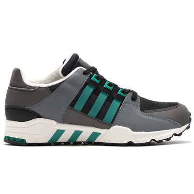 ADIDAS Originals EQUIPMENT RUNNING support 93 XENO s32144 Lifestyle EQT Flux