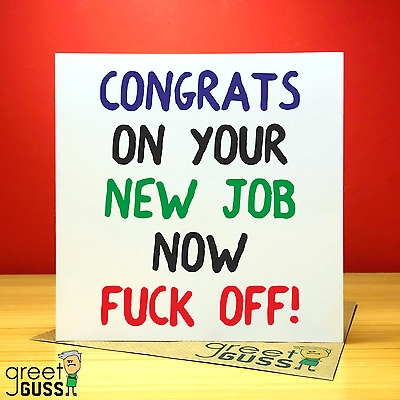 Congratulations Gifts For New Job Uk Gift Ftempo