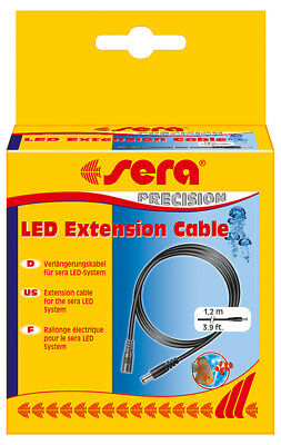 sera LED Extension Cable, 1 St.