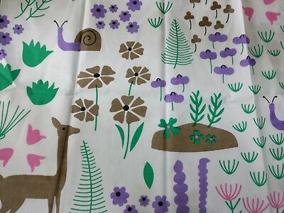Baby Children Quilt Cover and Pillow case Set - Organic Cotton