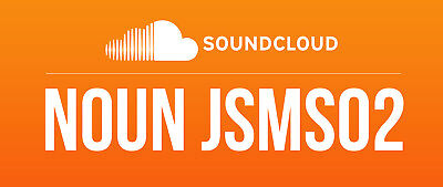 add 500 soundcloud followers from usa 100% and Europe continent based