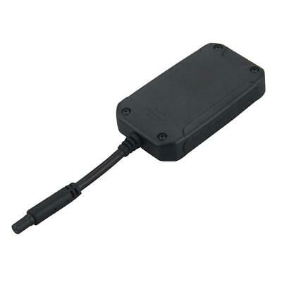 3G WCDMA Car GPS tracker LK210-3G for Vehicle Power off alarm Geo-fence,No box