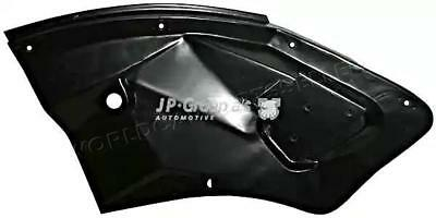 JP Inner Wing Panel Right Front Fits VW BEETLE Cabrio CAROCHA 111809022