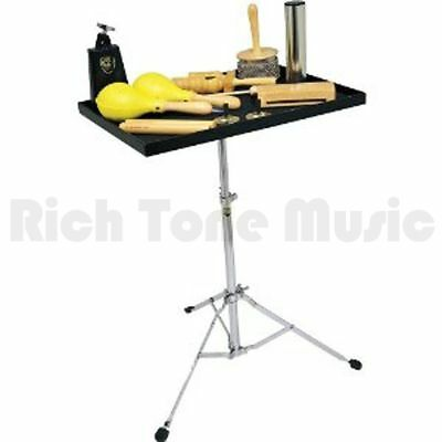 Latin Percussion LPA521 Trap Table