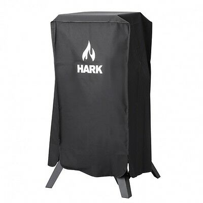Hark 2 Door Gas Smoker Cover - Coolabah Smoker Cover - FREE DELIVERY!