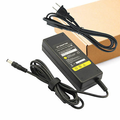 15V 5A AC Adapter Charger Power Supply For Toshiba Tecra A6 A7 A8 A9 A10 Laptop
