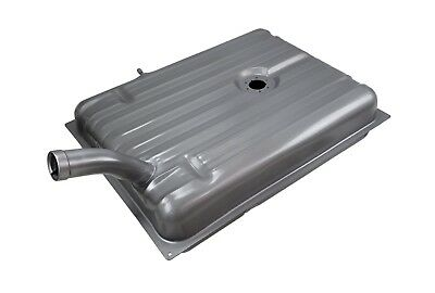 Gas tank for 1956 Ford Passenger car