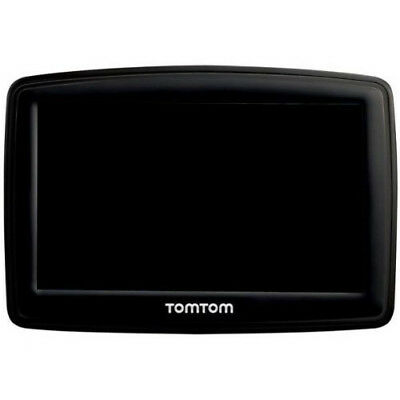 tomtom xxl iq routes navigationssystem bastlerst ck. Black Bedroom Furniture Sets. Home Design Ideas