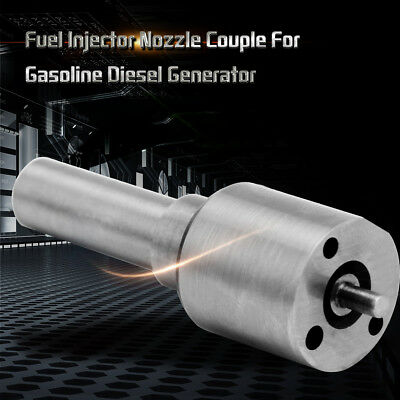 Fuel Injector Nozzle for 178F 186F 188F Gasoline Diesel Generator Engine Parts