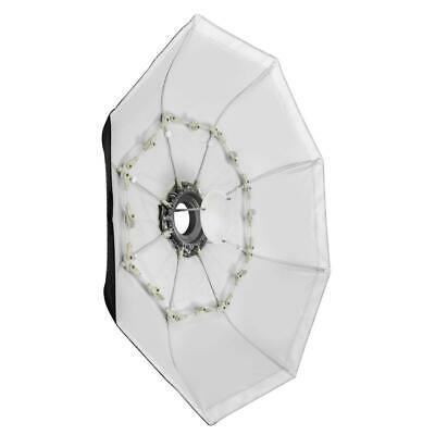 "Glow Foldable Beauty Dish With Bowens Mount (White, 40"") #GL-FBD-W-40"