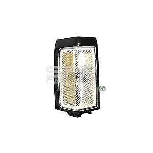 NISSAN KINGCAB / PICK-UP 90-04/92 Standlicht D21 links