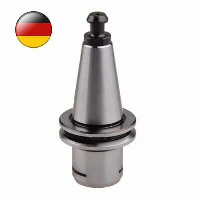 ISO20 ER16 Collet Chuck holder 30,000RPM ISO Spindle holder CNC Mill#CC005