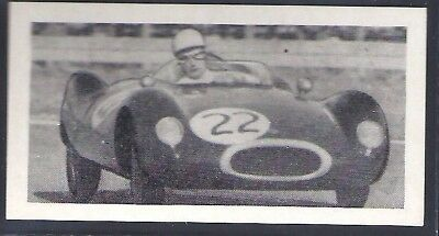 Mitcham-Motor Racing-#13- Copper Climax
