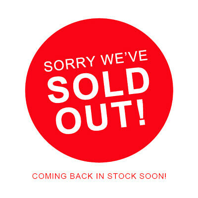 Wall Mounted Combination Lock Weather Resistant Key Safe Box Lock Storage