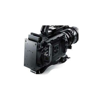 "Blackmagic Design URSA Mini Single-Slot 2.5"" SSD Recorder #CINEURSASHMSSD"
